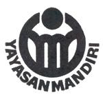 Yayasan Mandiri