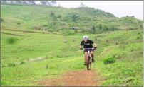 Masigit Kareumbi Bikepark