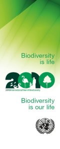 World Environment Day 2010