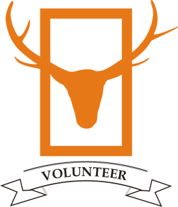 Kareumbi Volunteer