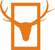 Logo Manajemen KKMK