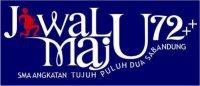 Logo Jiwalumaju 72