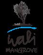 wali-mangrove-logo-1.png